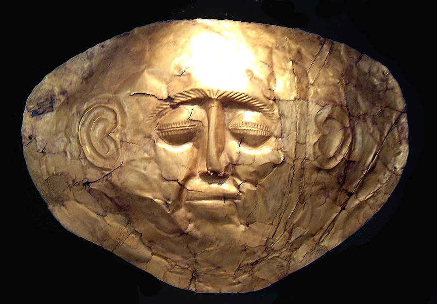 an analysis of the late helladic times of 1100 1600 bc Download citation on researchgate | expressions of gender in mortuary behaviour from middle helladic and mycenaean burial samples in the aegean | gender, particularly in regard to mycenaean.