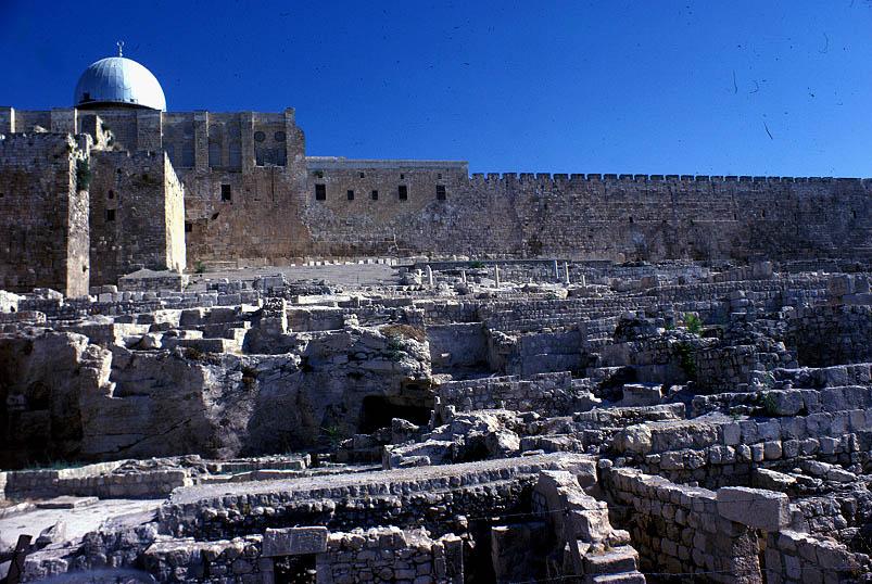 http://users.stlcc.edu/mfuller/jerusalem/JerusalemMazarDig2.jpg