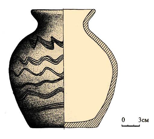 Slavic Archaeology