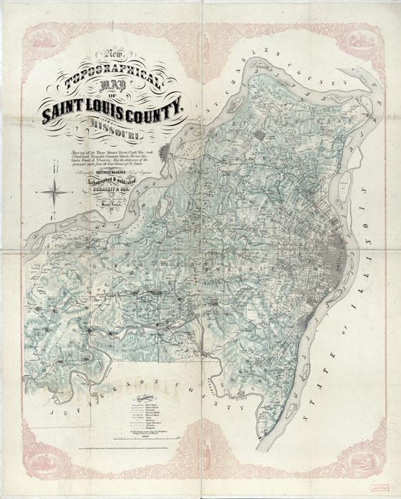 Saint francois county hindu singles