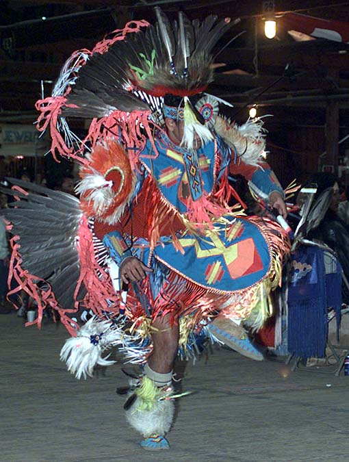 Native American Fancy Shawl Dresses http://dress.ortsov.com/fancy-dance-dress/